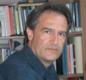 Panayotis J. Tsakonas