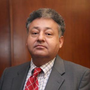 Jerry Pacheco