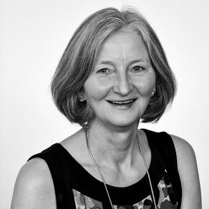 Christine Sauer