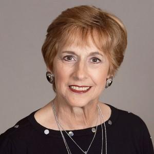 Linda Pappas Funsch